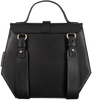 Black FRED DE LA BRETONIERE Handbag HANDBAG L  - small
