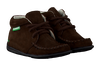 Brown BUNNIES JR Baby shoes FERDI FLEX - small