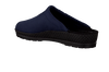 Blue ROHDE ERICH Slippers 2292 - small