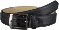 Black REHAB Belt BELT BUFFALO - medium