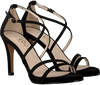 Black LODI Sandals INRIKO-X  - small