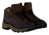 Brown TIMBERLAND Ankle boots PATUCKAWAY HKR - small