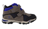 Brown TIMBERLAND Sneakers TRAIL FORCE WP - small