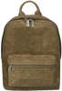 Taupe SHABBIES Backpack 252020002 - small