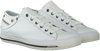 White DIESEL Sneakers MAGNETE EXPOSURE LOW - small