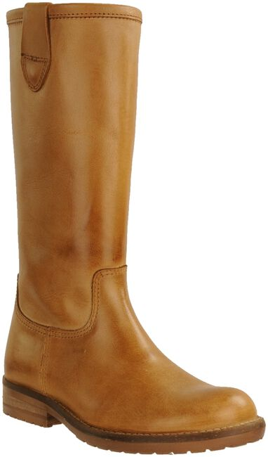 Camel OMODA High boots O0004 - large
