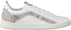 White GIGA Low sneakers G3461  - small