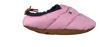 Pink TOMMY HILFIGER Slippers 2279990 - small