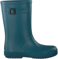 Blue IGOR Rain boots SPLASH MC  - medium