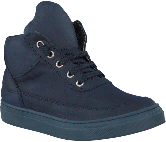 Blue OMODA Sneakers 907 - large