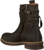 Green GIGA High boots 9561 - small