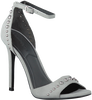 Grey KENDALL & KYLIE Sandals ELISSA - small