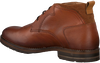Cognac OMODA Lace-up boots MINFUSA606 04 - small