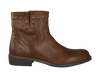 Cognac GIGA High boots 3361T - small