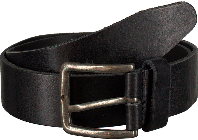 Black LEGEND Belt 40738 - large