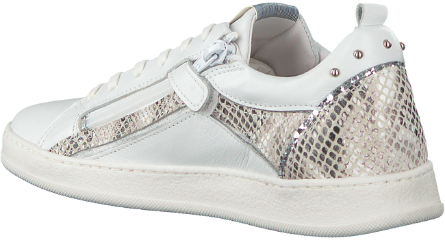 White GIGA Low sneakers G3461  - large