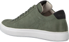 Green BLACKSTONE Sneakers RM50  - small