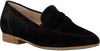 Black GABOR Loafers 444 - small