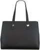 Black VALENTINO HANDBAGS Handbag VBS2DP05 - small