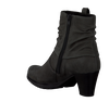 Grey GABOR Booties 083 - small