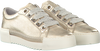 Gold BRONX Sneakers BCAPSULEX - small