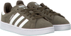 Green ADIDAS Sneakers CAMPUS C - small