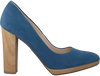 Blue PETER KAISER Pumps USCHI - small
