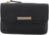 Black TOMMY HILFIGER Shoulder bag HONEY MINI CROSSOVER - small