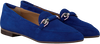 Blue OMODA Loafers 181/722  - small