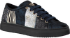 Blue STOKTON Sneakers 636 - small