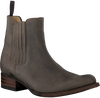 Taupe SENDRA High boots 12102 - small