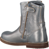 Grey OMODA High boots 1014 - small