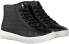 Black MICHAEL KORS Sneakers ZIVYCOM - small