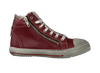 Red OMODA Sneakers 289937 - small