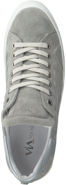 Grey VIA VAI Sneakers 4920101 - large