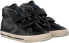 Black CONVERSE Sneakers STAR PLAYER EV 3V OX KIDS - small