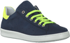 Blue OMODA Sneakers 1475 - small