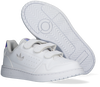 White ADIDAS Low sneakers NY 90 CF C  - small