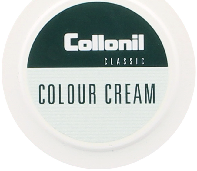 COLLONIL Care product Gold - large