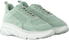 Green COPENHAGEN FOOTWEAR Low sneakers CPH61  - small