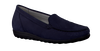 Blue WALDLAUFER Slip-on shoes 3755 - small