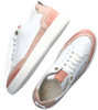 White NOTRE-V Low sneakers 02-16  - small