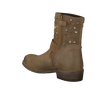 Camel CLIC! High boots CX8092 - small