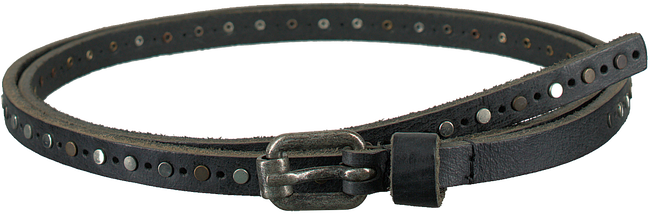 Black PETROL Belt 10183 - large