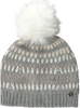 White GUESS Hat AW7057 - small