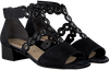 Blue GABOR Sandals 729 - small