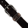 Brown LEGEND Belt 30311 - small