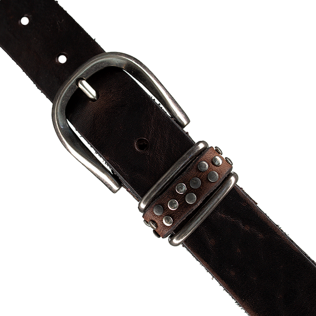 Brown LEGEND Belt 30311 - large