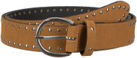 Cognac LEGEND Belt 30438  - medium