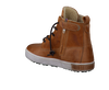 Brown BLACKSTONE Ankle boots CK06 - small